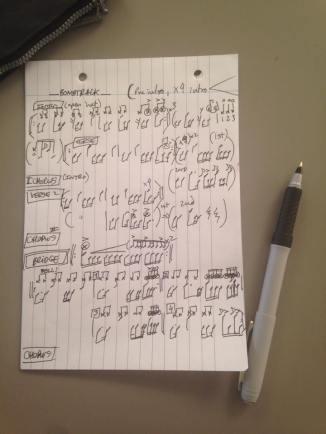 Elias' Transcription.jpg