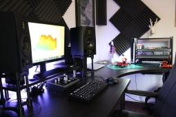 Project Studio